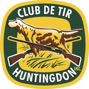 Club-de-Tir-Huntingdon_logo-2017